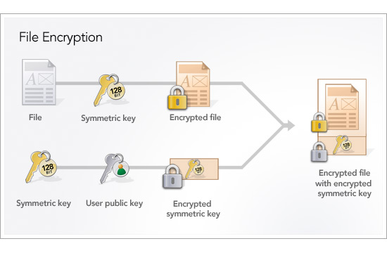 Public+key+encryption+diagram