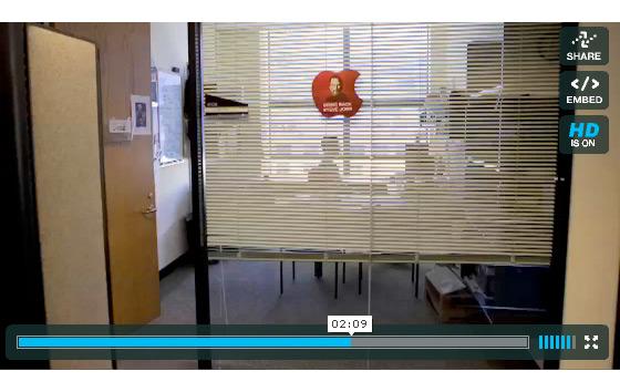 MacWorld Brings Back Steve Jobs