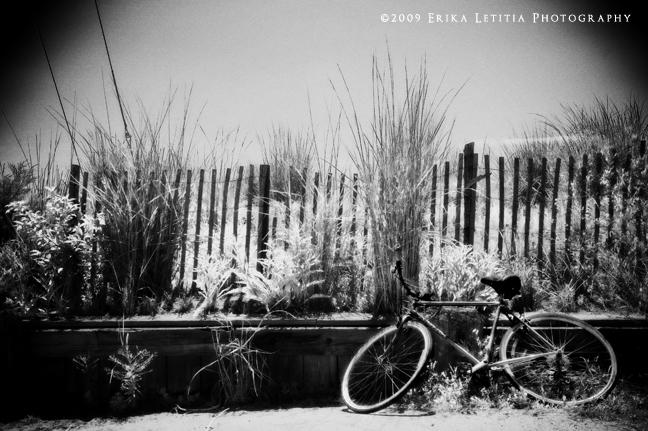 ErikaLetitia_bike