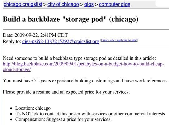 Storage_Pod_Job
