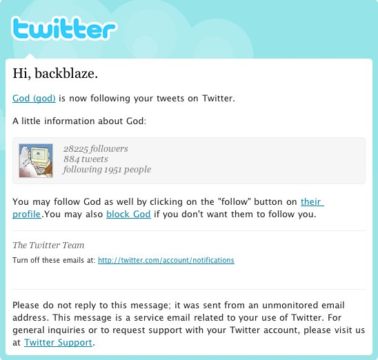 Twitter_God_following