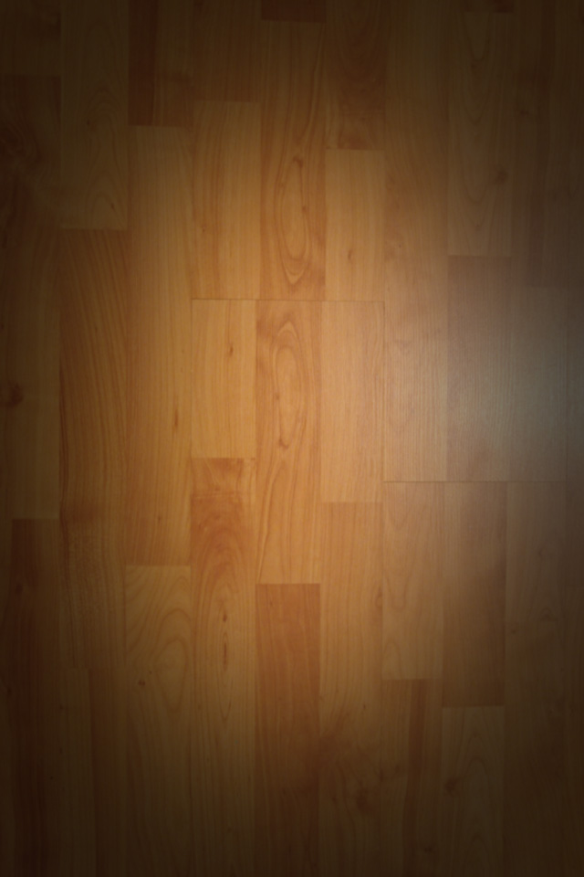 56maslinaaa iphone 4 wallpaper wood
