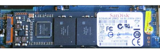 blog-ssd-closeup