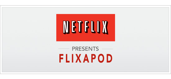 Netflix Open Connect