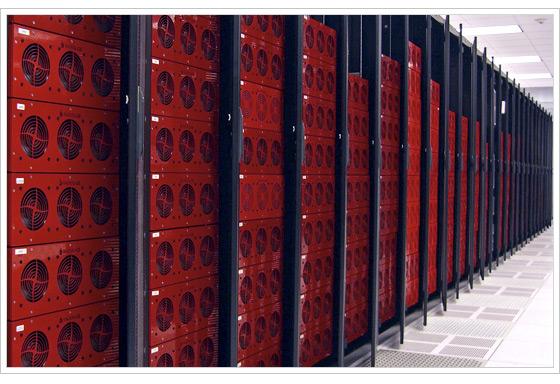 blaze storage