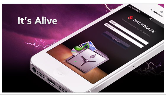 blog-iphone-its-alive