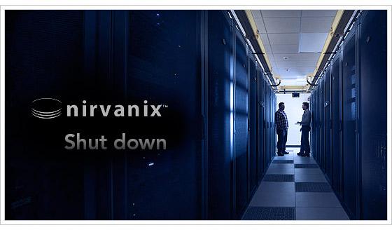 blog-nirvanix