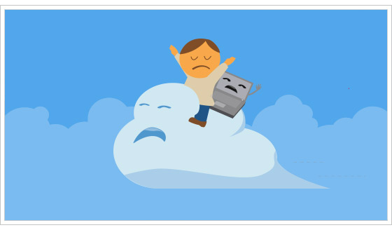 blog-sad-cloud