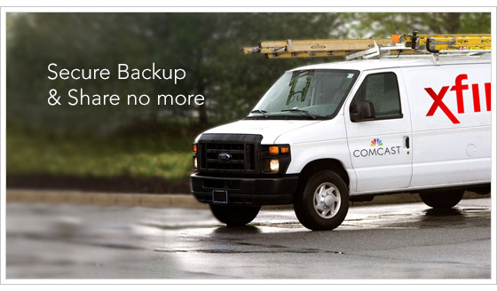 blog-comcast-shutdown-van