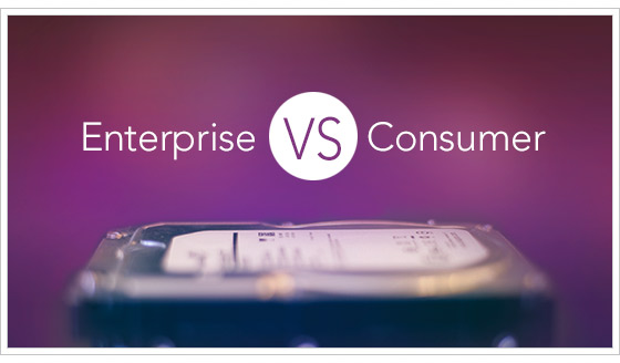 blog-enterprise-vs-consumer