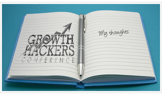 blog-growth-hackers