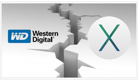 blog-westerndigital-no-mavericks