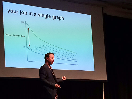 growthhacker-conference-pic4