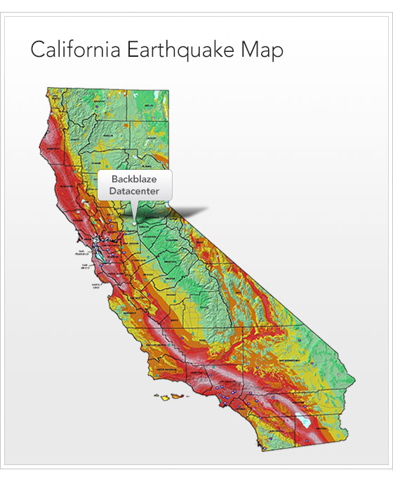 blog-california-earthquake