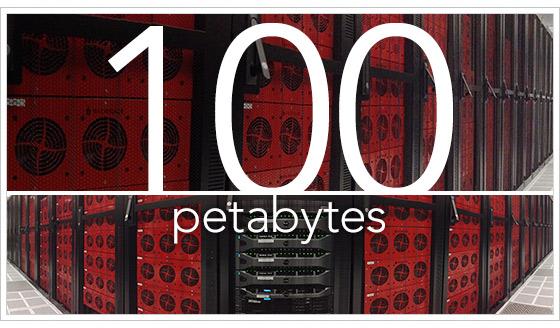 blog-100-petabytes