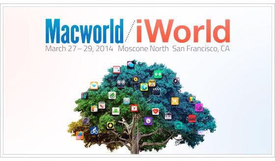 blog-macworld-2014-comeby