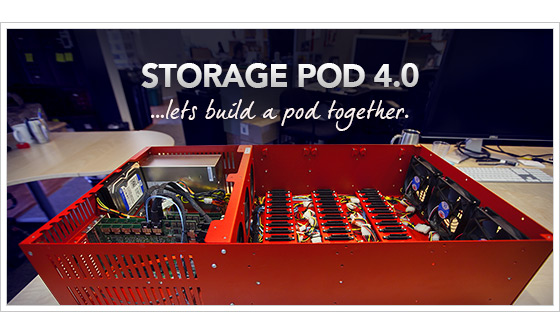 storage pod 4 0 direct wire drives rh backblaze com