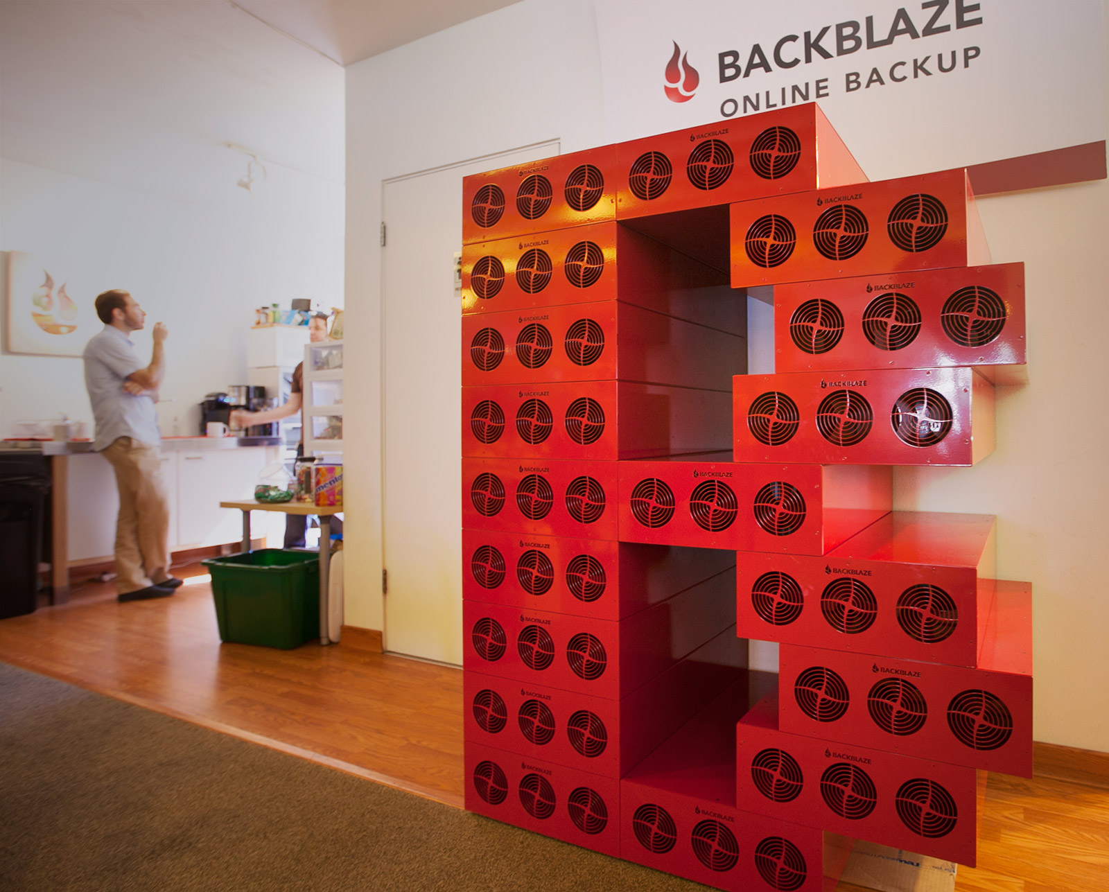 backblaze-b-pod-office