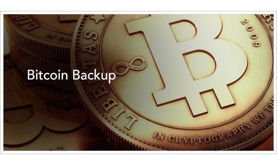 blog-bitcoin