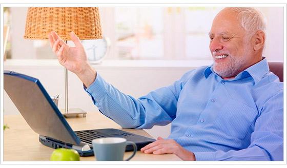 blog-senior-laptop