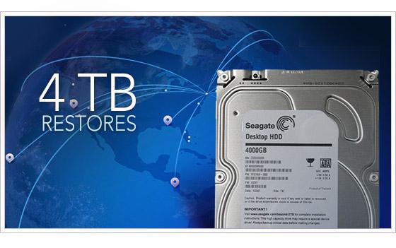 blog-4TB-restores