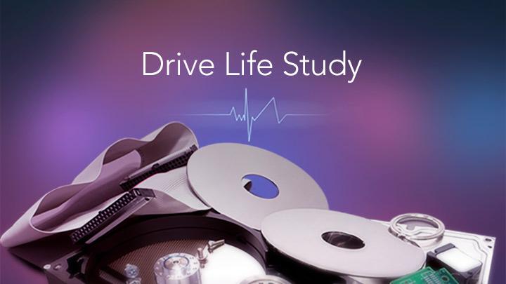 blog-drive-study