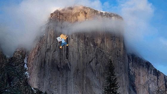 blog-boy-climb-yosemite_560
