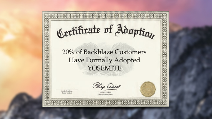 blog-yosemite-adoption