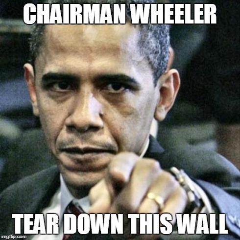 Obama_wheeler