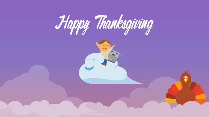 blog-thanksgiving-clouds