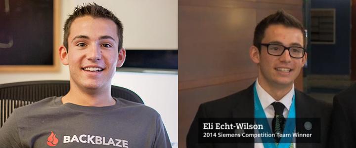 blog-eli-winner