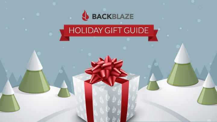 blog-giftguide-2014