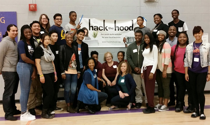 blog-hack-the-hood2