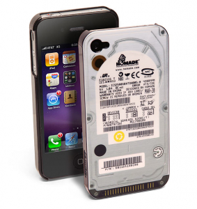 hard_drive_case_for_iphone