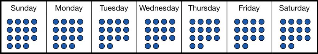blog_datacenter_dots_1