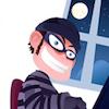 blog-wbd-thief