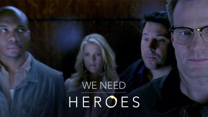 need-heroes2