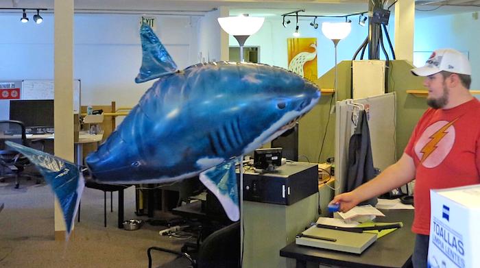 blog-helium-shark