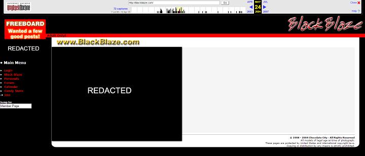 Blackblaze_720
