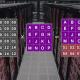 Backblaze Reed-Solomon Erasure Coding