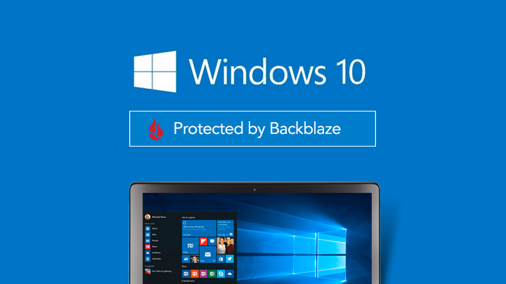 blog-windows10