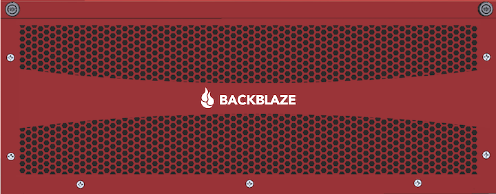 backblaze-the-squeeze-faceplate