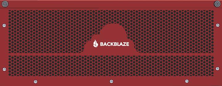backblaze-the-cloud-faceplate