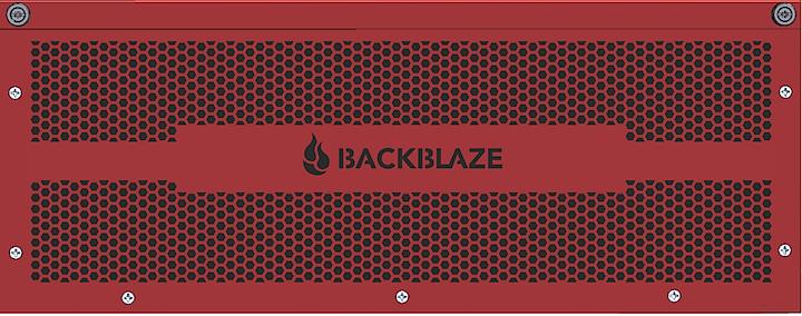 backblaze-the-laser-faceplate