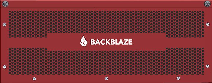 backblaze-the-pop-faceplate