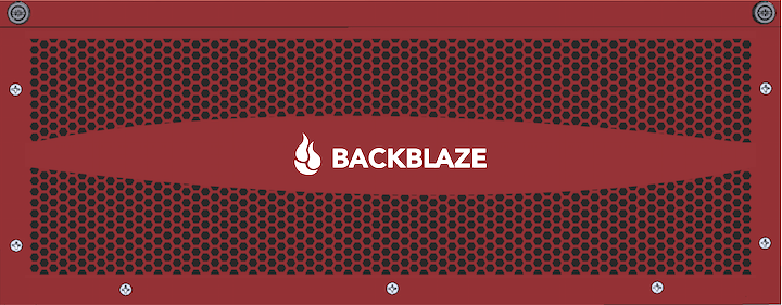 backblaze-new-faceplate-with-names
