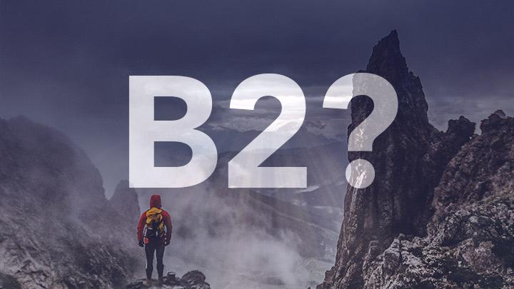 blog-b2-questions