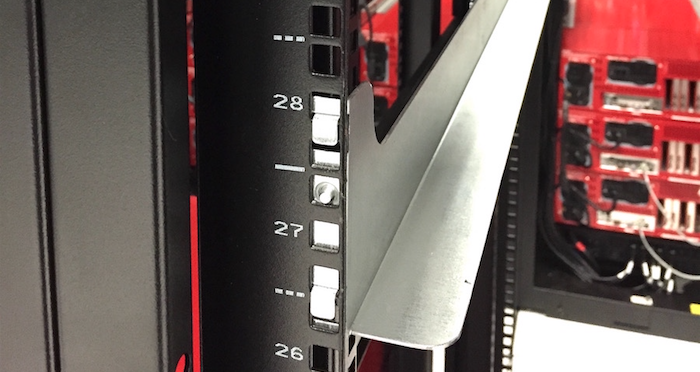 the hardware inside b2 cloud storage storage pod 5 0 rh backblaze com 2510 Wiring Harness Wiring 4 Pin Fan Connector
