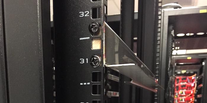 the hardware inside b2 cloud storage storage pod 5 0 rh backblaze com Molex Adapter Molex to SATA Connector