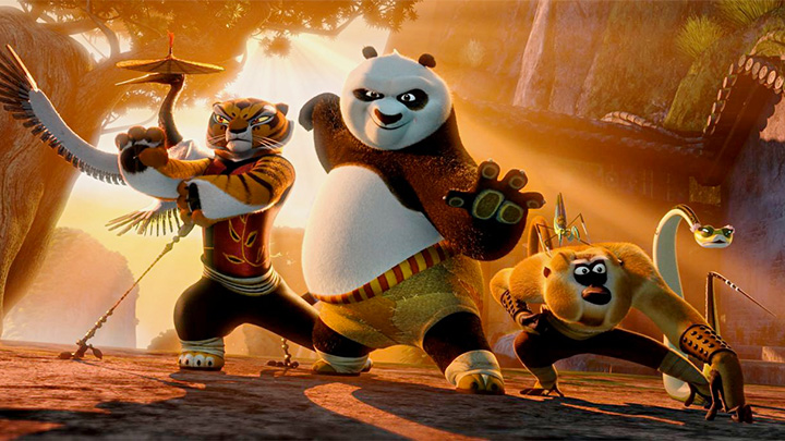 team-kung-fu-panda